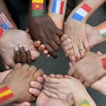 Decreto flussi 2016 per l'ingresso dei lavoratori non comunitari