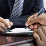 Liquidità immediata per aziende