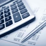Il tasso diminuisce sul Credito Aziendale